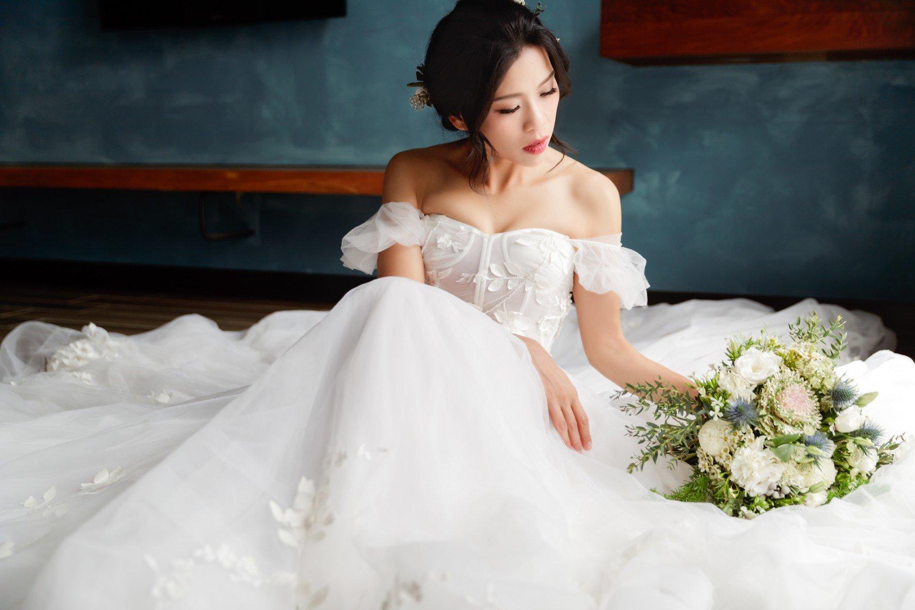 墾丁自助婚紗,高雄婚紗工作室,高雄自助婚紗,墾丁婚紗照