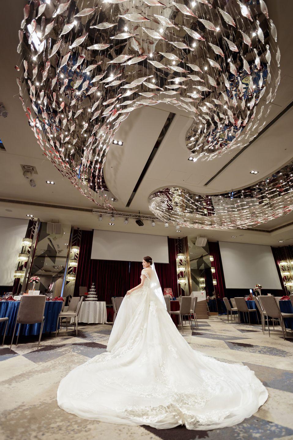 格萊天漾婚攝, 台北婚攝, 婚攝森森, 格萊天漾飯店, 高雄婚攝, 格萊天漾婚禮紀錄