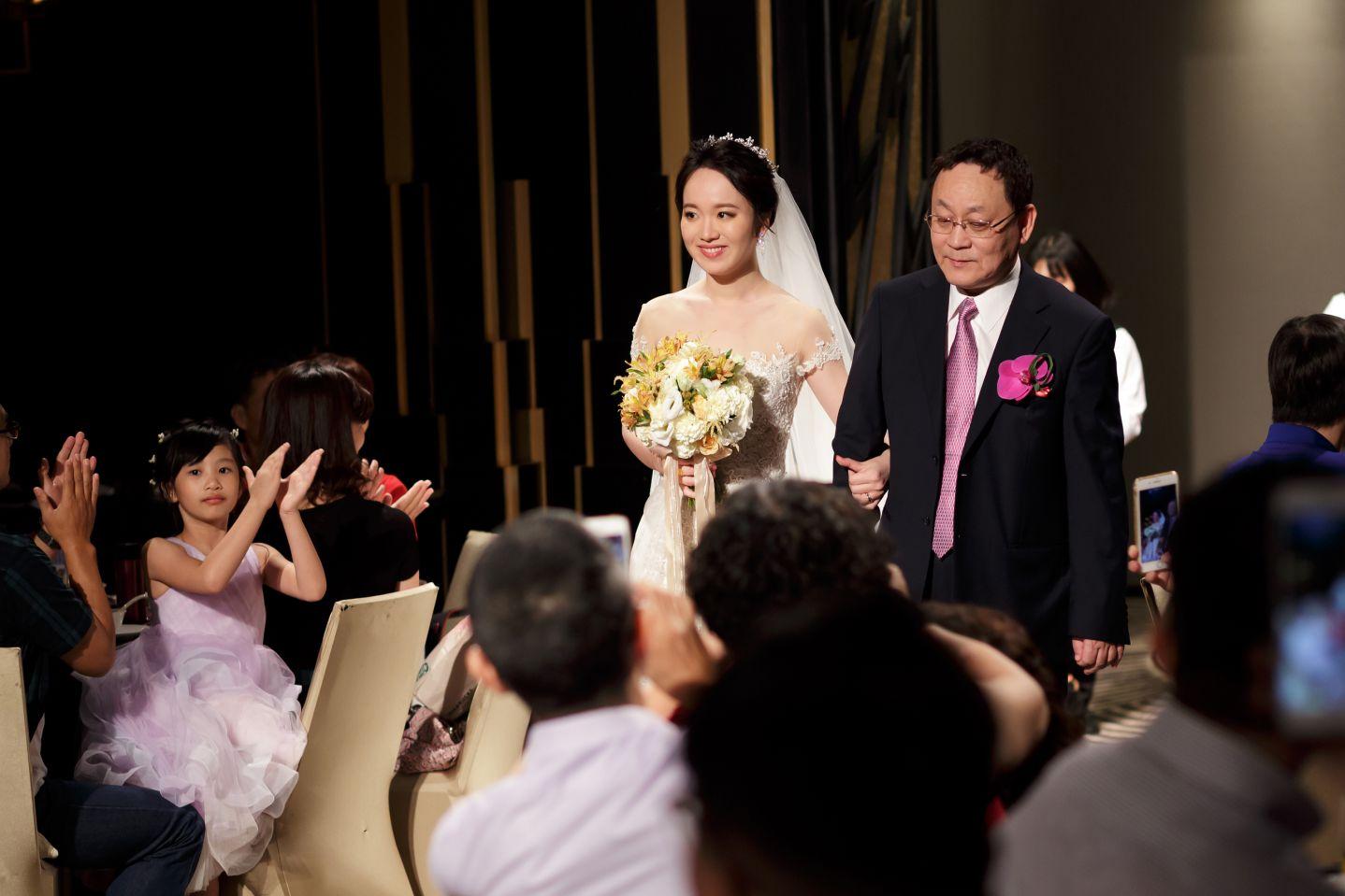 婚攝-高雄晶綺盛宴黃金廳婚禮攝影-Nacho&Jenny-102
