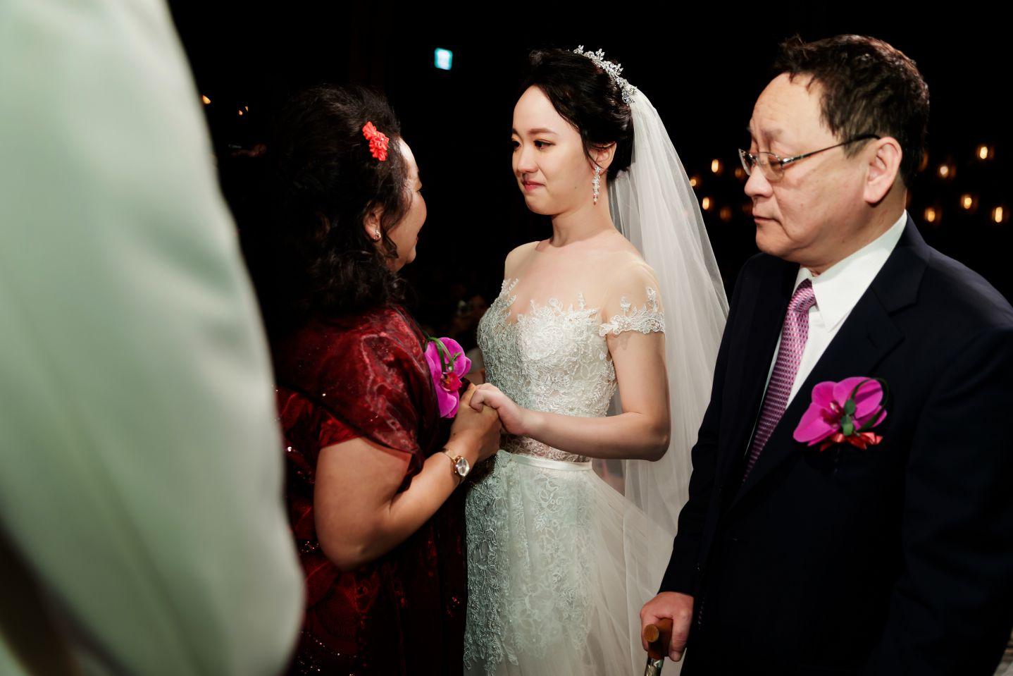 婚攝-高雄晶綺盛宴黃金廳婚禮攝影-Nacho&Jenny-111