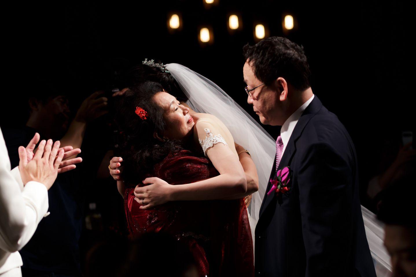 婚攝-高雄晶綺盛宴黃金廳婚禮攝影-Nacho&Jenny-112