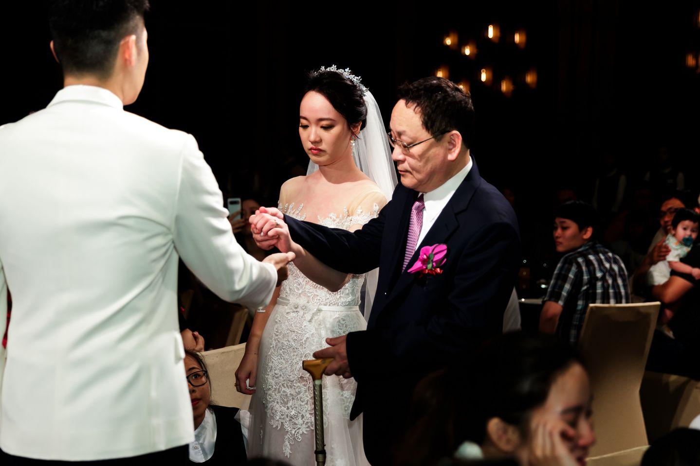 婚攝-高雄晶綺盛宴黃金廳婚禮攝影-Nacho&Jenny-117