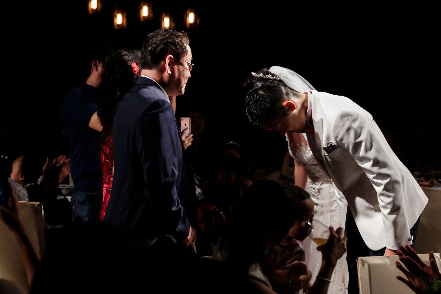 婚攝-高雄晶綺盛宴黃金廳婚禮攝影-Nacho&Jenny-122