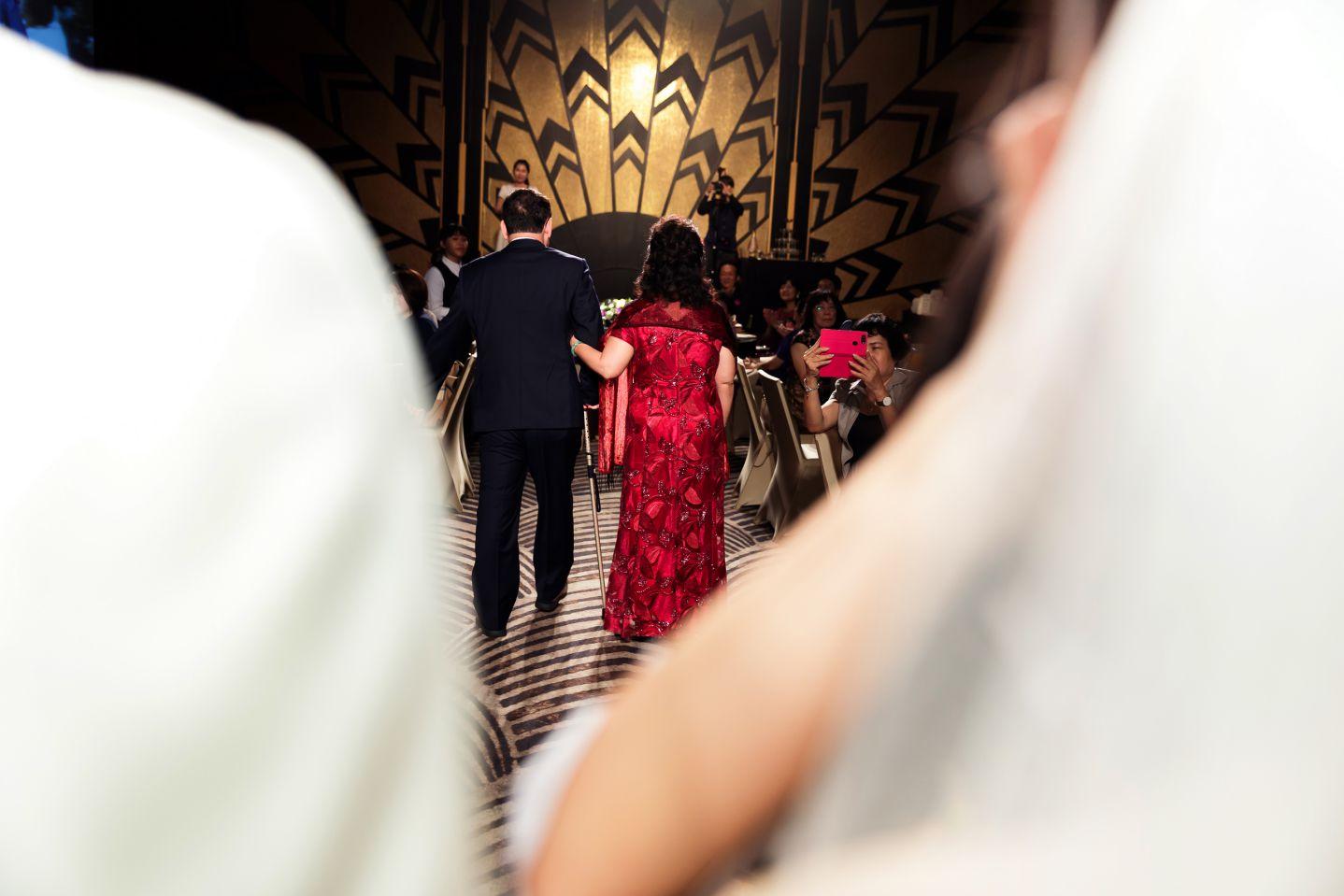 婚攝-高雄晶綺盛宴黃金廳婚禮攝影-Nacho&Jenny-124