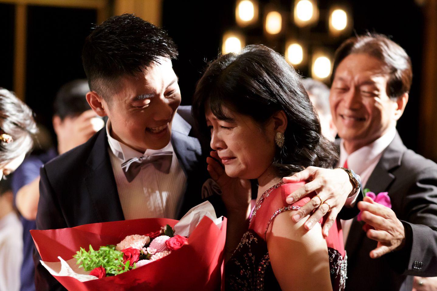 婚攝-高雄晶綺盛宴黃金廳婚禮攝影-Nacho&Jenny-164
