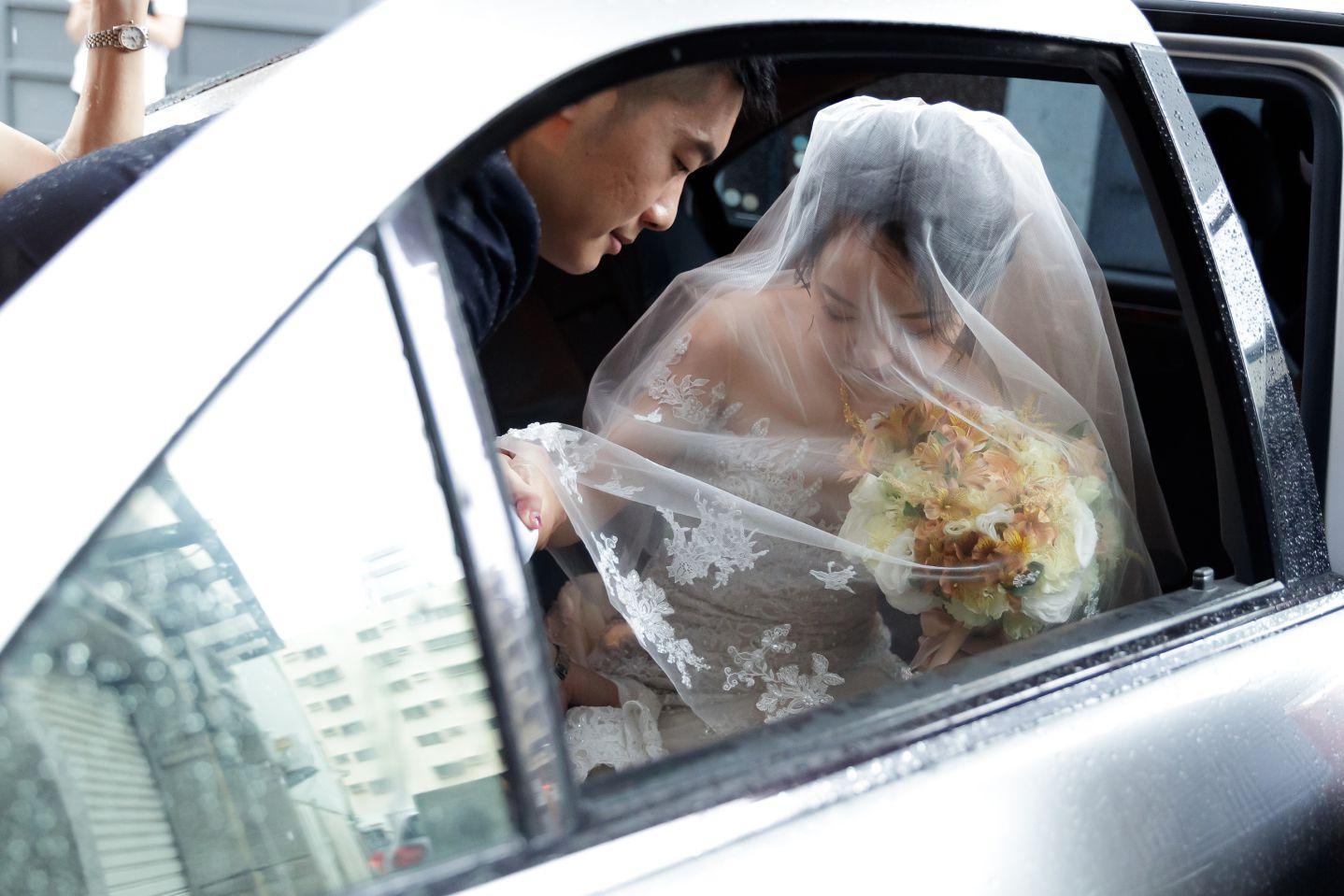 [婚攝] 高雄台鋁晶綺盛宴婚禮攝影 Nacho&Jenny[黃金廳]