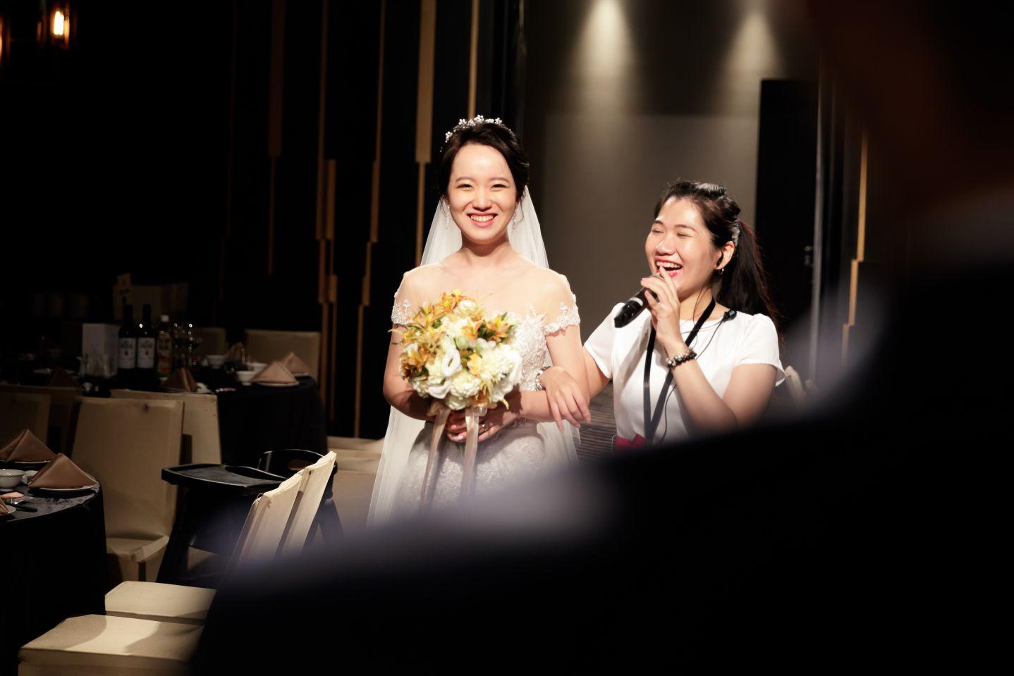 First look,婚攝,婚攝作品,婚禮攝影