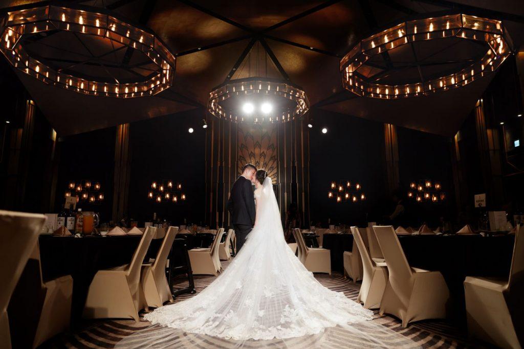 晶綺盛宴黃金廳婚攝, 晶綺盛宴黃金廳,晶綺盛宴婚攝,台鋁婚攝,高雄婚攝,高雄婚攝推薦