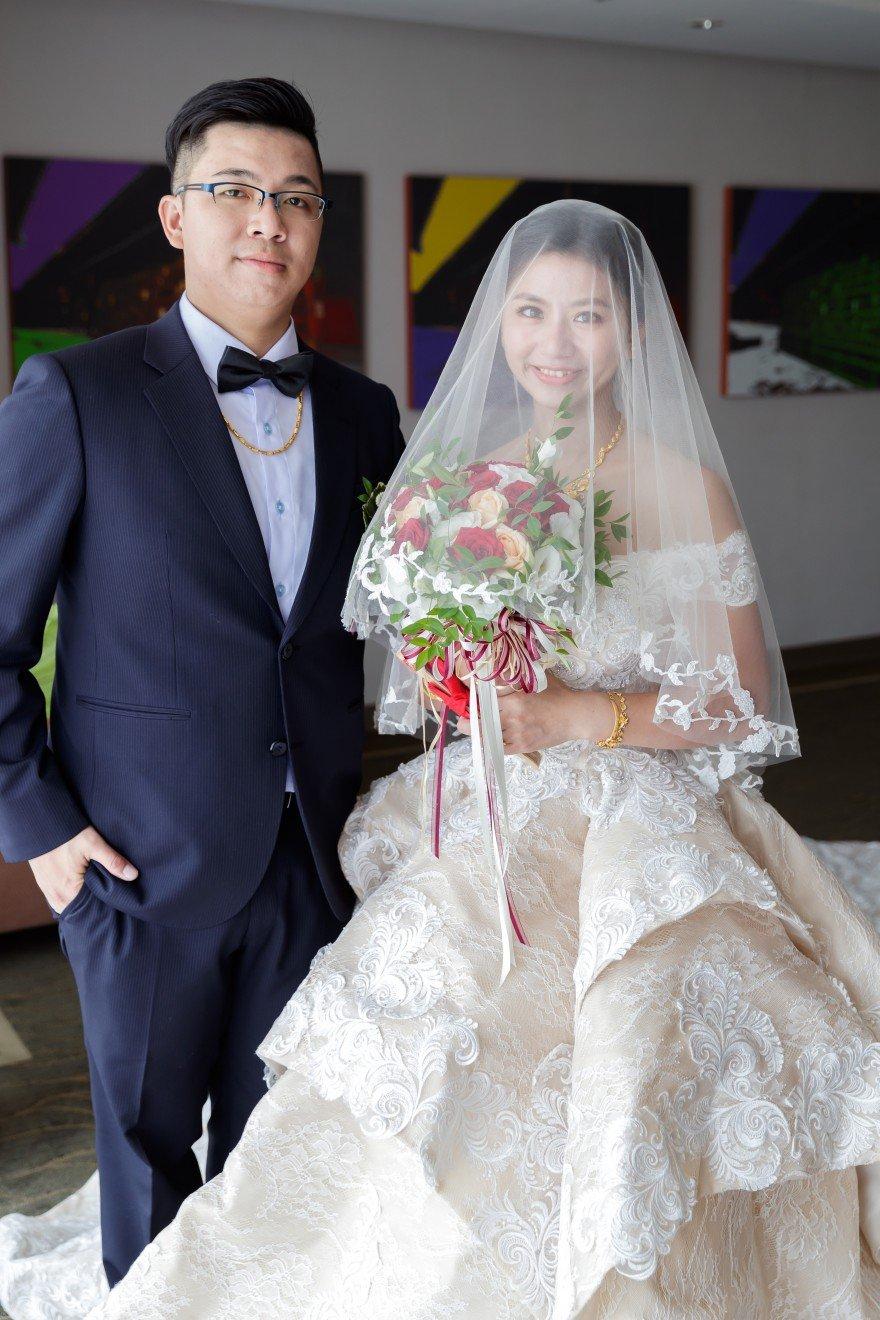 雅悅會館婚攝,台南雅悅會館婚禮攝影,高雄婚攝,台南婚攝,高雄婚攝推薦