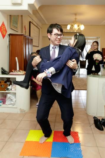 婚禮闖關懲罰-健康步道足墊-跳繩_02