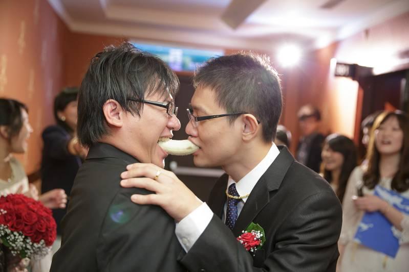 婚禮闖關遊戲-傳遞食物_03
