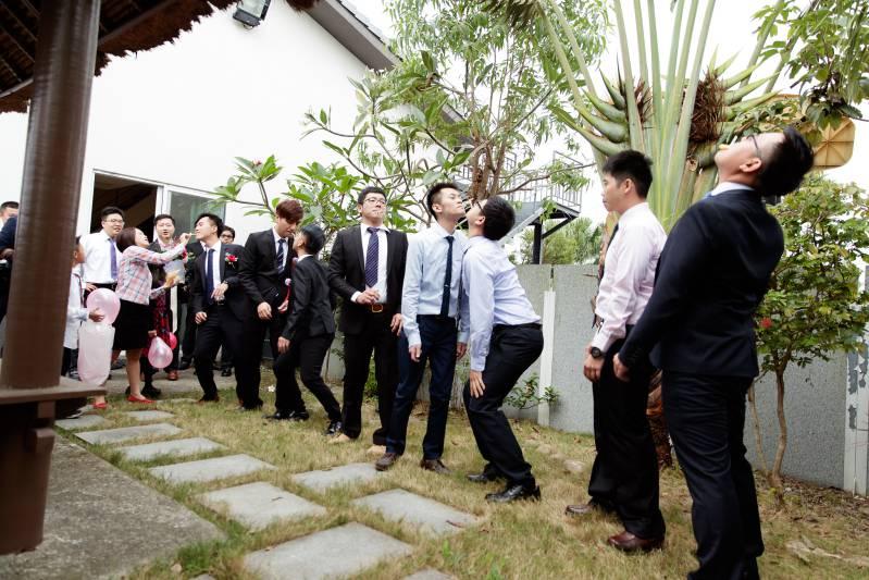 婚禮闖關遊戲-傳遞食物_05