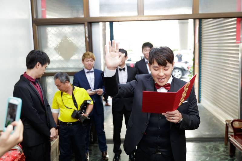 婚禮闖關遊戲-愛妻宣言_03