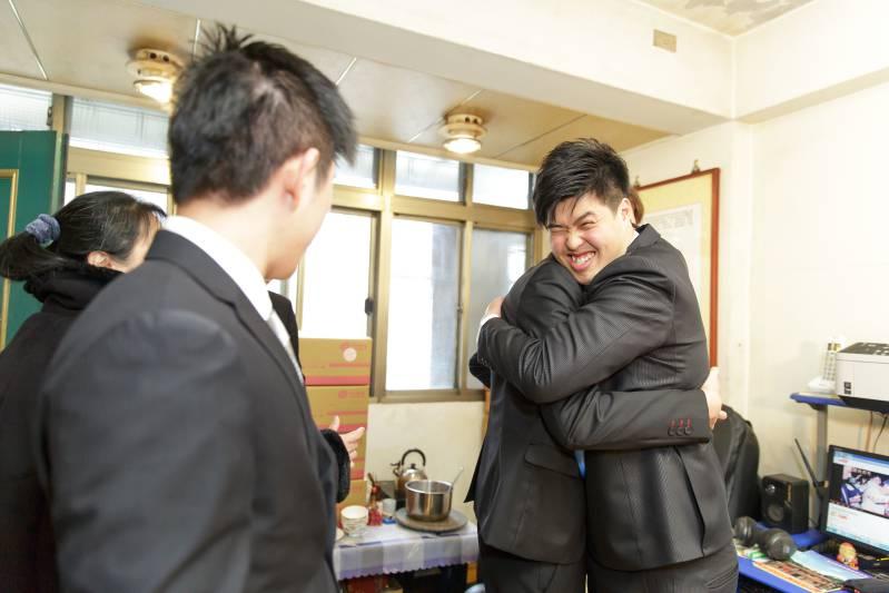 婚禮闖關遊戲-擠爆氣球_02