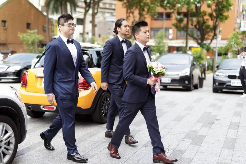 [超好玩]30個婚禮結婚迎娶闖關遊戲與懲罰關卡 - 婚禮結婚迎娶闖關遊戲