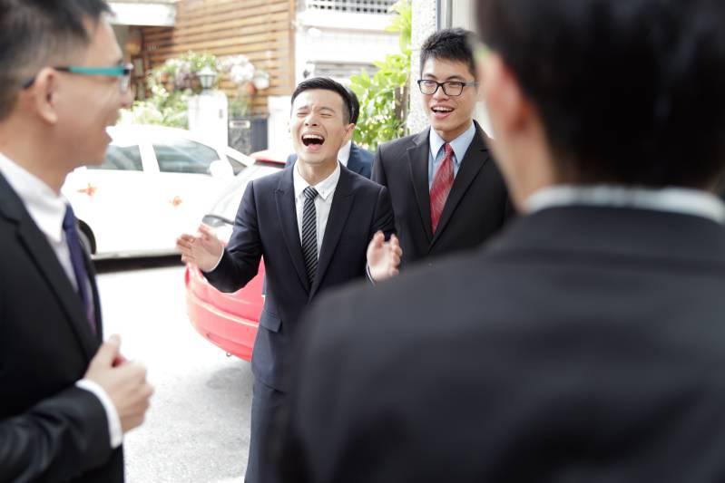 婚禮闖關遊戲-猜唇印_02