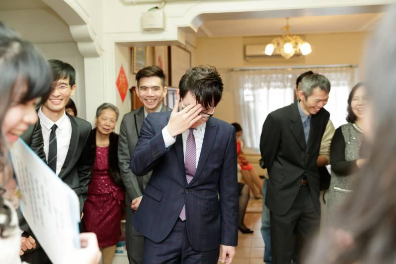 婚禮闖關遊戲-猜唇印_03