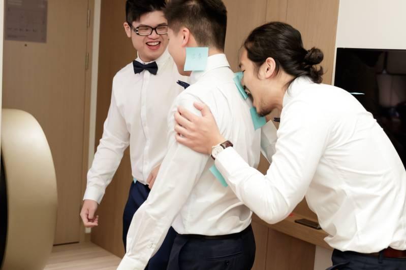 婚禮闖關遊戲-甩掉缺點_04