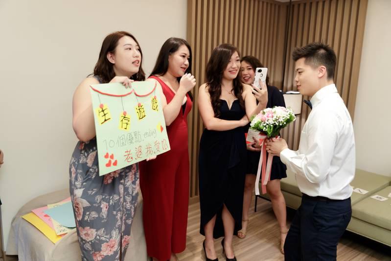 婚禮闖關遊戲-非取不可的理由-寫老婆優點_02