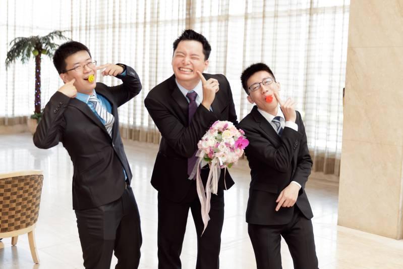 婚禮闖關遊戲-FB湊按讚數_02