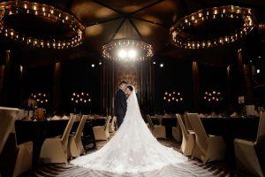 [超實用]找婚攝的7大步驟含注意事項,向地雷攝影師say掰掰