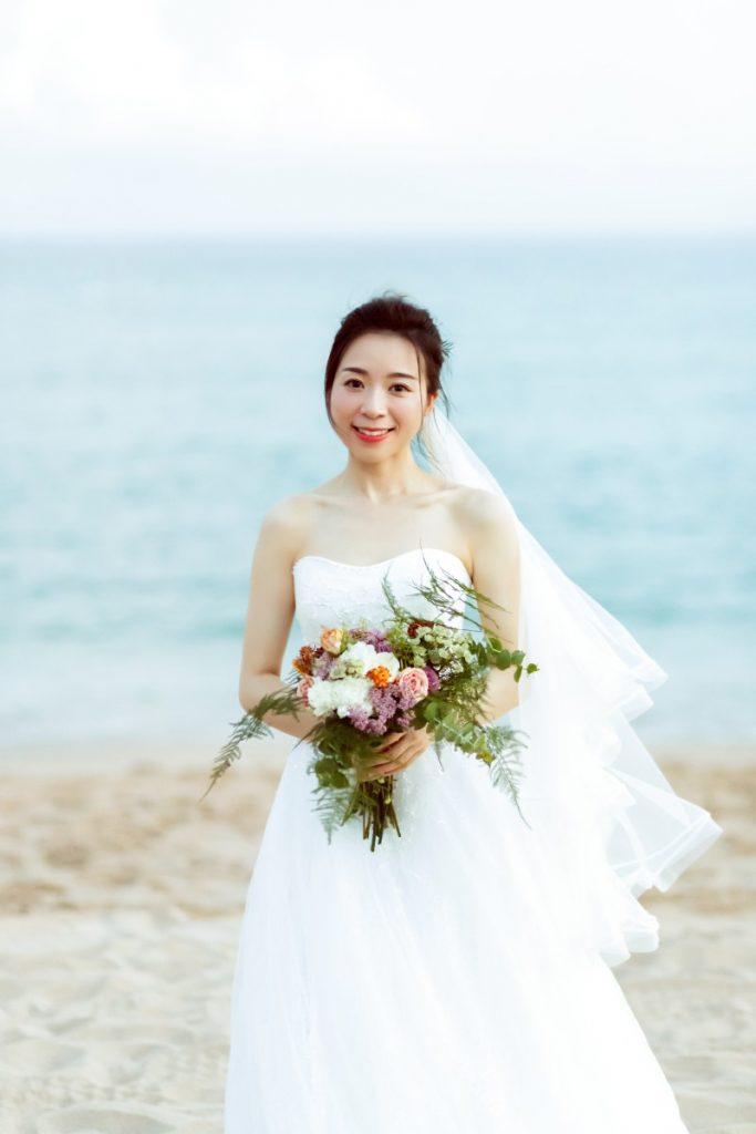 [小清新生活感婚紗]Levi&Crystal@高雄婚紗工作室-婚攝森森 自助婚紗