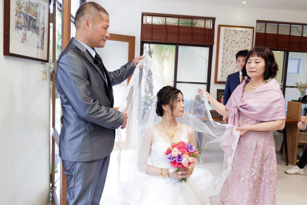 婚攝,婚禮攝影,婚禮紀錄,婚攝作品