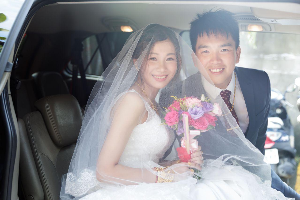 高雄婚攝推薦,ptt婚攝推薦,ptt高雄婚攝,婚攝推薦