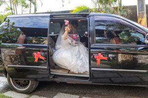 小李飛鏢是妳-為什麼我喜歡這張婚攝作品