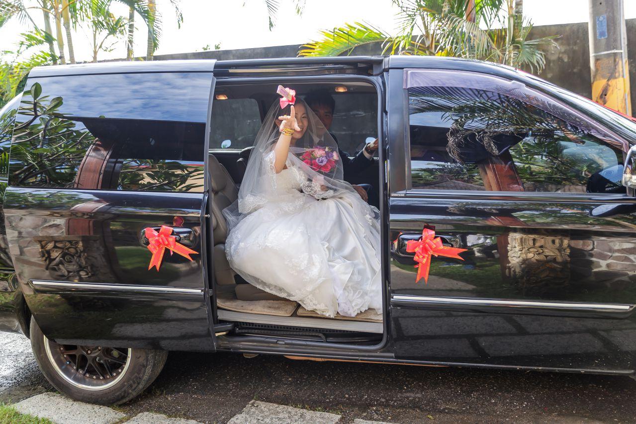 婚攝作品,婚禮攝影,婚攝,婚禮紀錄,丟扇子