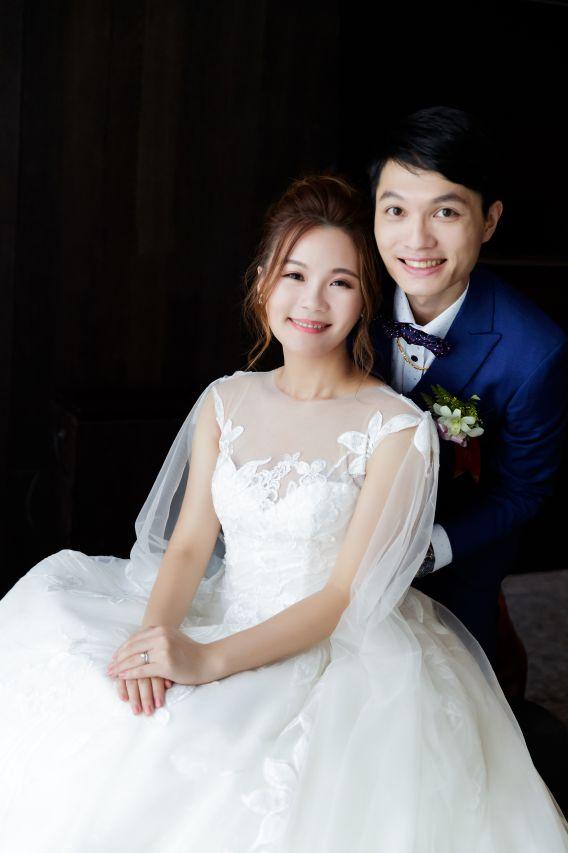 白金花園酒店婚攝,白金花園酒店,婚攝推薦,婚攝森森,台北婚攝