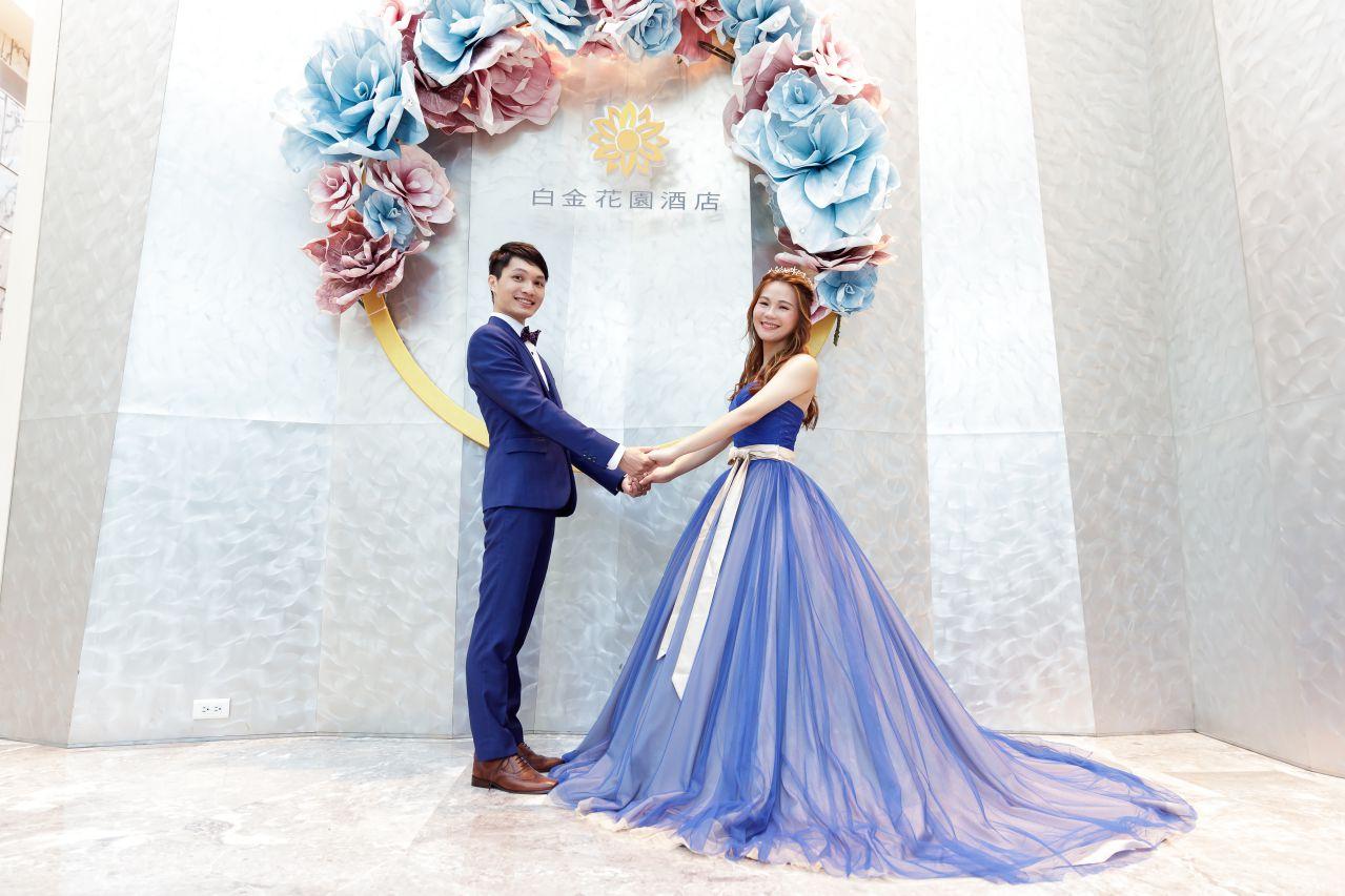 白金花園酒店婚攝,婚攝推薦,婚禮攝影,白金花園酒店婚攝