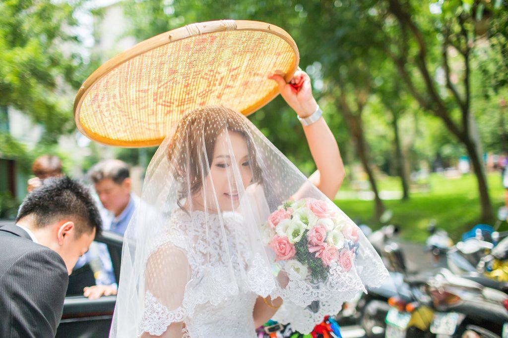 婚攝,婚攝作品,婚禮紀錄,婚禮攝影