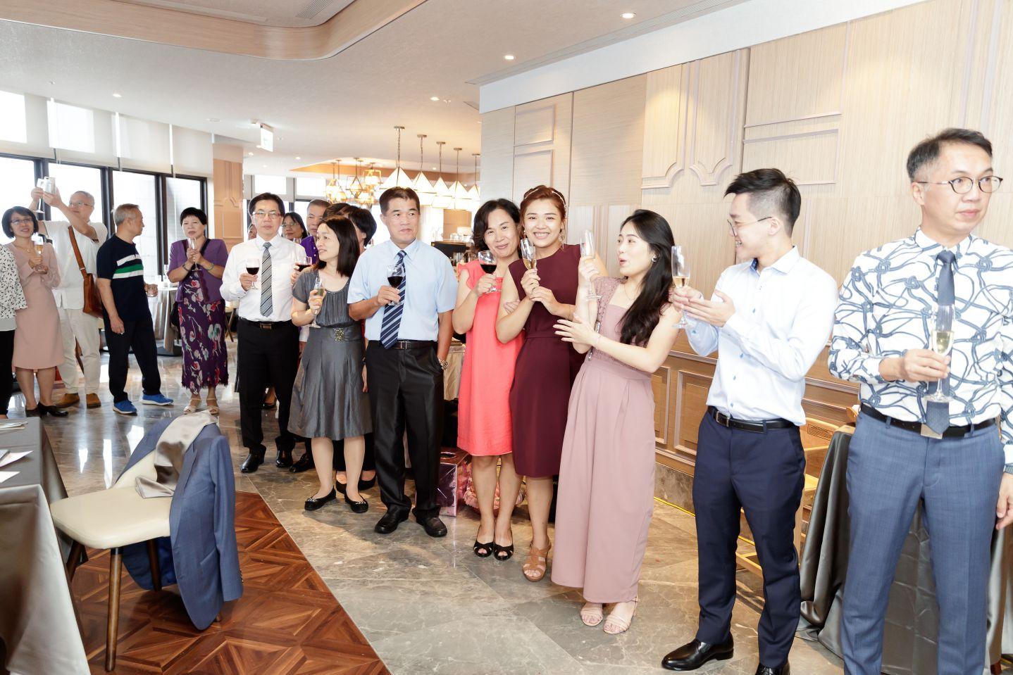婚禮攝影-婚禮紀錄-Keith&Lia@村卻國際溫泉酒店-167