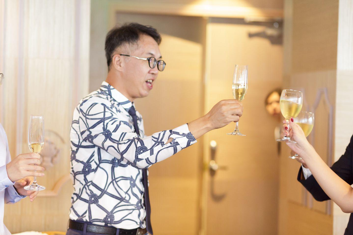 婚禮攝影-婚禮紀錄-Keith&Lia@村卻國際溫泉酒店-169