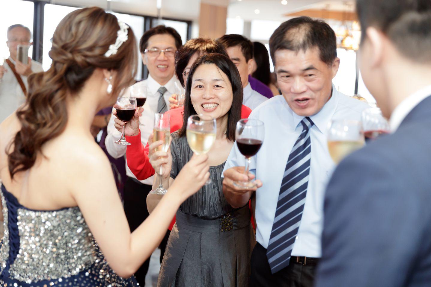 婚禮攝影-婚禮紀錄-Keith&Lia@村卻國際溫泉酒店-172