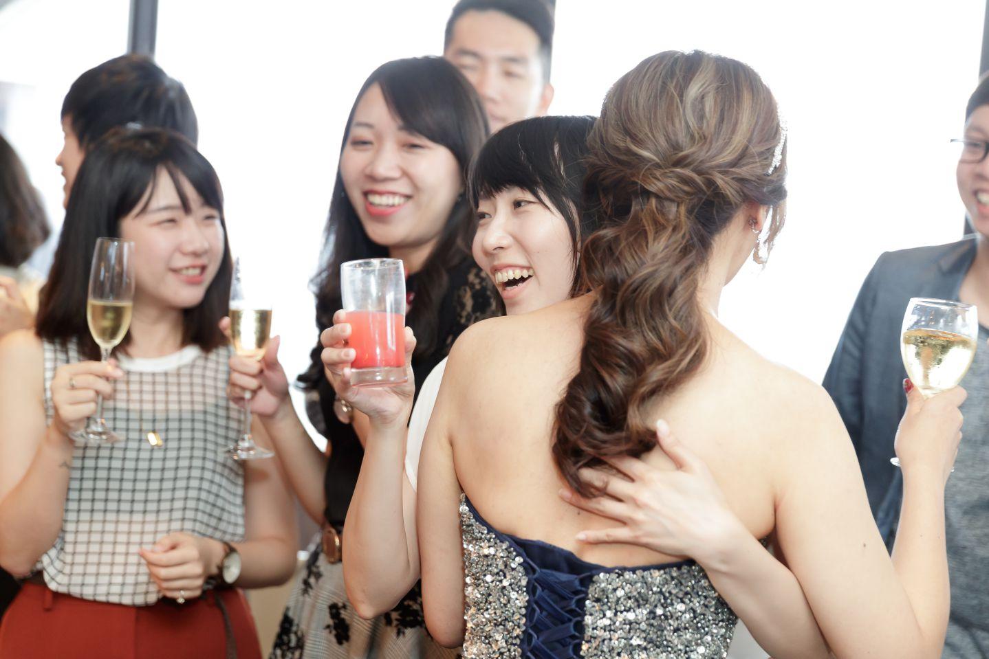 婚禮攝影-婚禮紀錄-Keith&Lia@村卻國際溫泉酒店-187