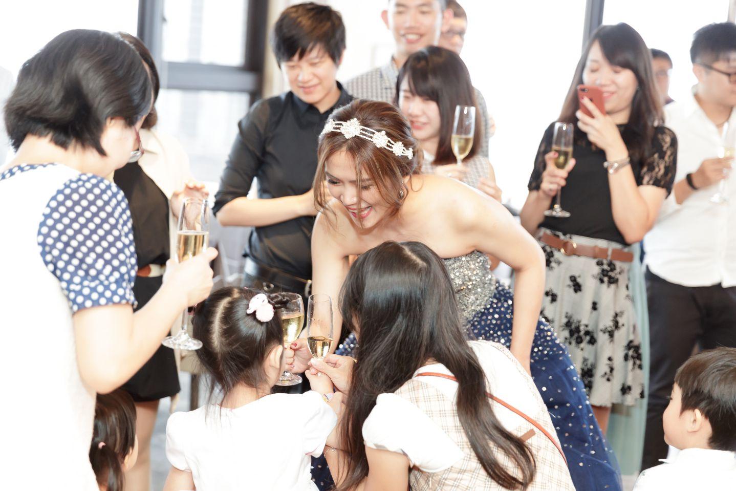婚禮攝影-婚禮紀錄-Keith&Lia@村卻國際溫泉酒店-191