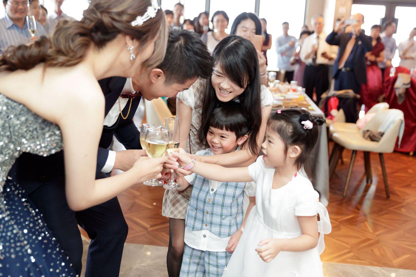 婚禮攝影-婚禮紀錄-Keith&Lia@村卻國際溫泉酒店-194
