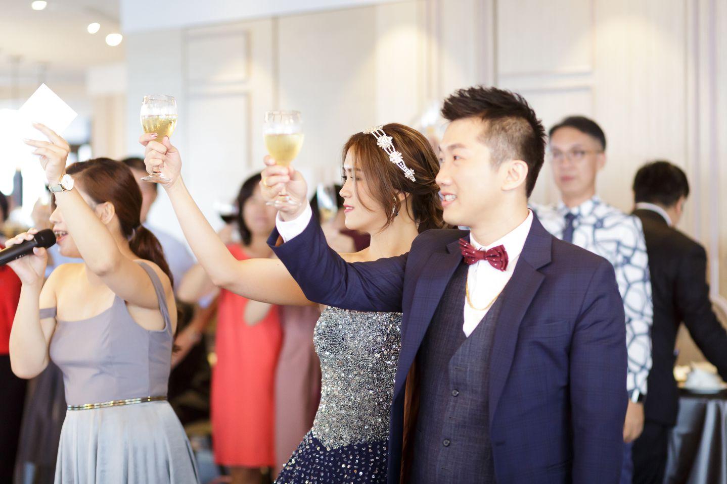 婚禮攝影-婚禮紀錄-Keith&Lia@村卻國際溫泉酒店-195
