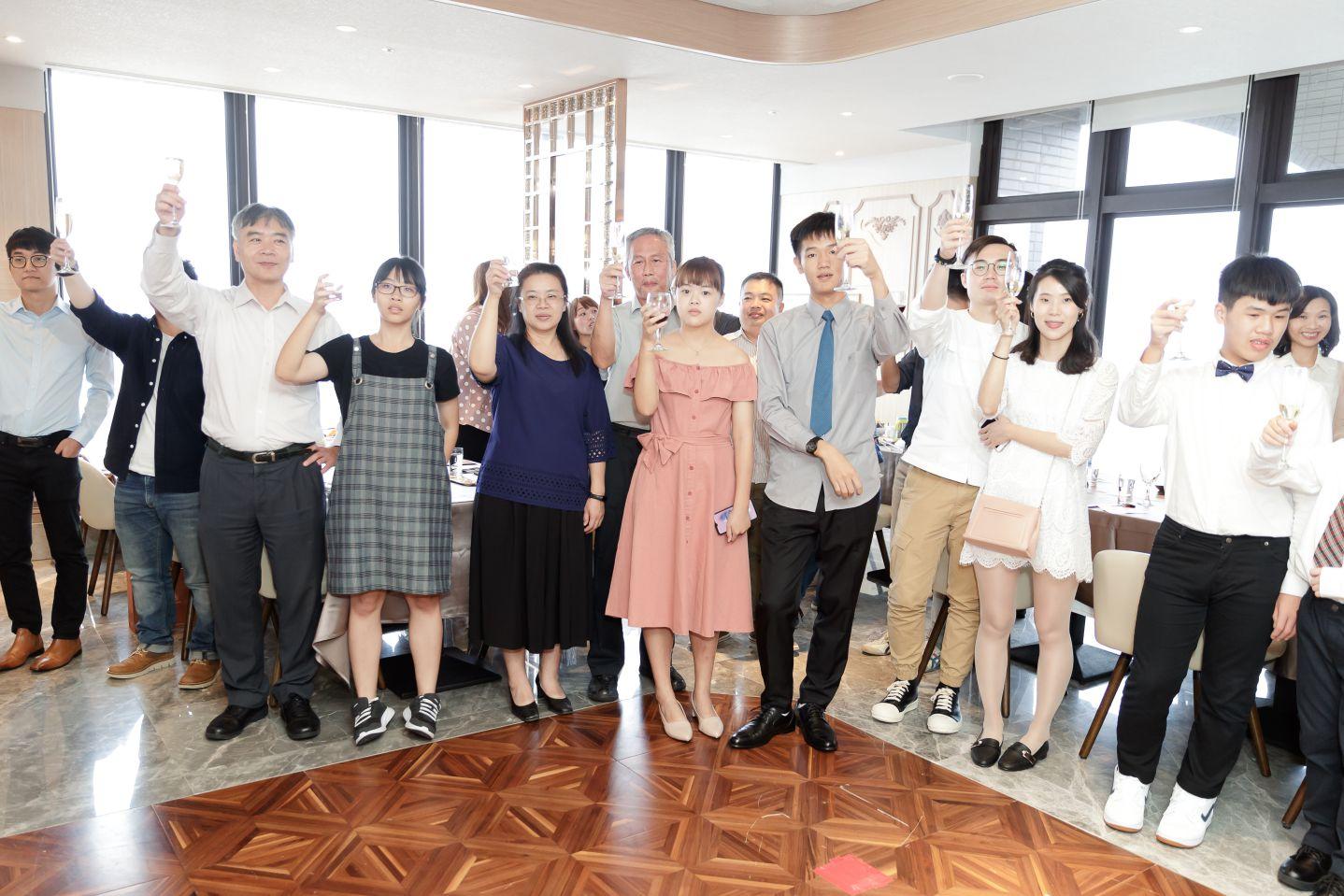 婚禮攝影-婚禮紀錄-Keith&Lia@村卻國際溫泉酒店-196