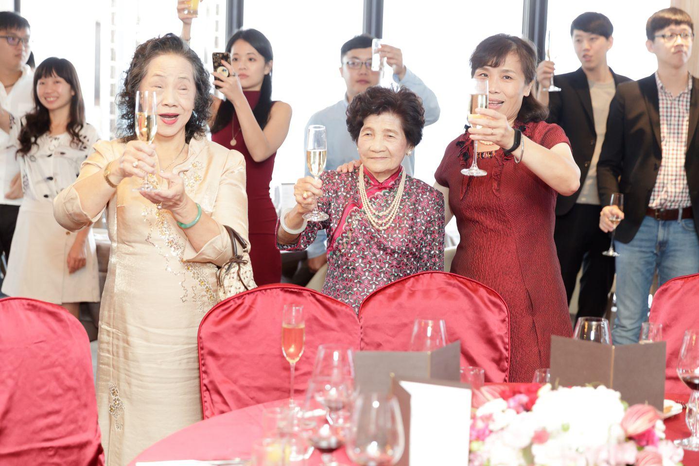 婚禮攝影-婚禮紀錄-Keith&Lia@村卻國際溫泉酒店-199