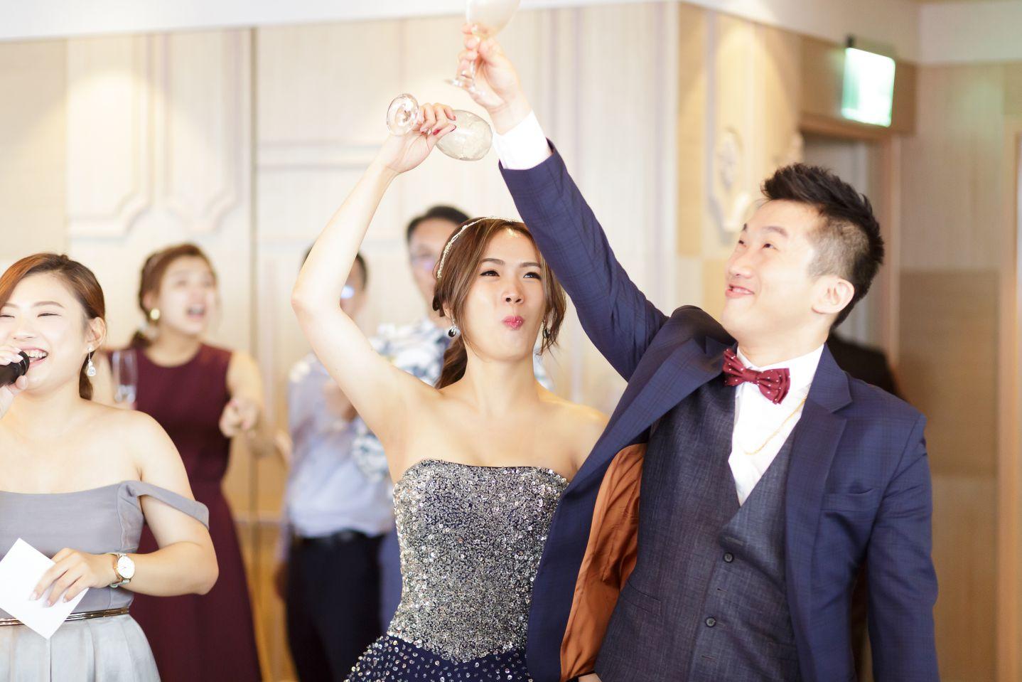 婚禮攝影-婚禮紀錄-Keith&Lia@村卻國際溫泉酒店-200