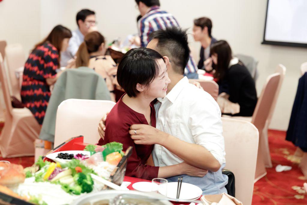 [婚攝]偉成&菜菜婚禮紀錄@全國麗園大飯店