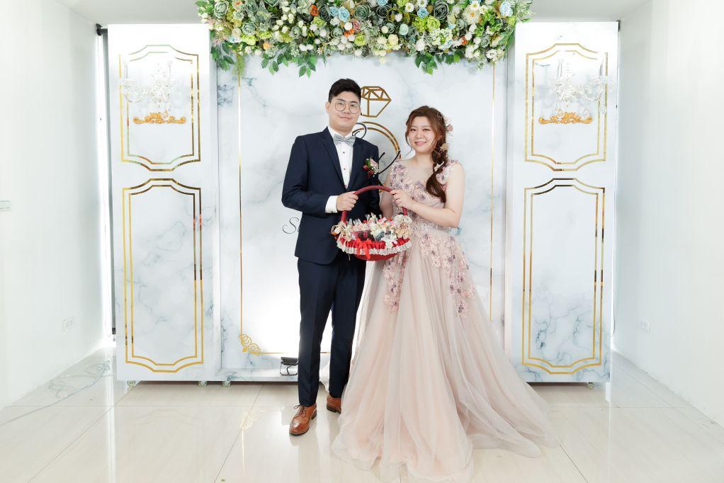 婚攝,全國麗園婚攝,彰化全國麗園婚禮紀錄,全國麗園婚禮攝影