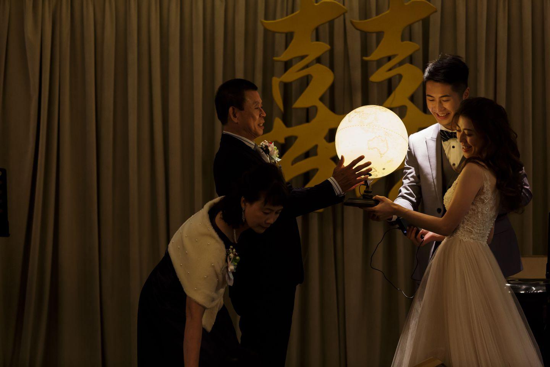 高雄婚攝作品-國賓大飯店婚禮紀錄-婚攝森森-125