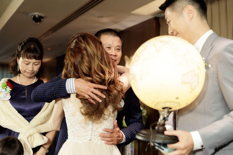 高雄婚攝作品-國賓大飯店婚禮紀錄-婚攝森森-129