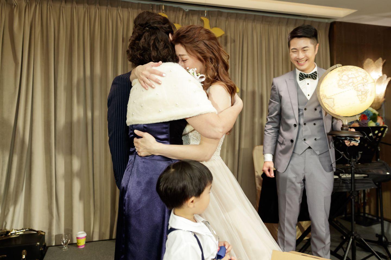 高雄婚攝作品-國賓大飯店婚禮紀錄-婚攝森森-130