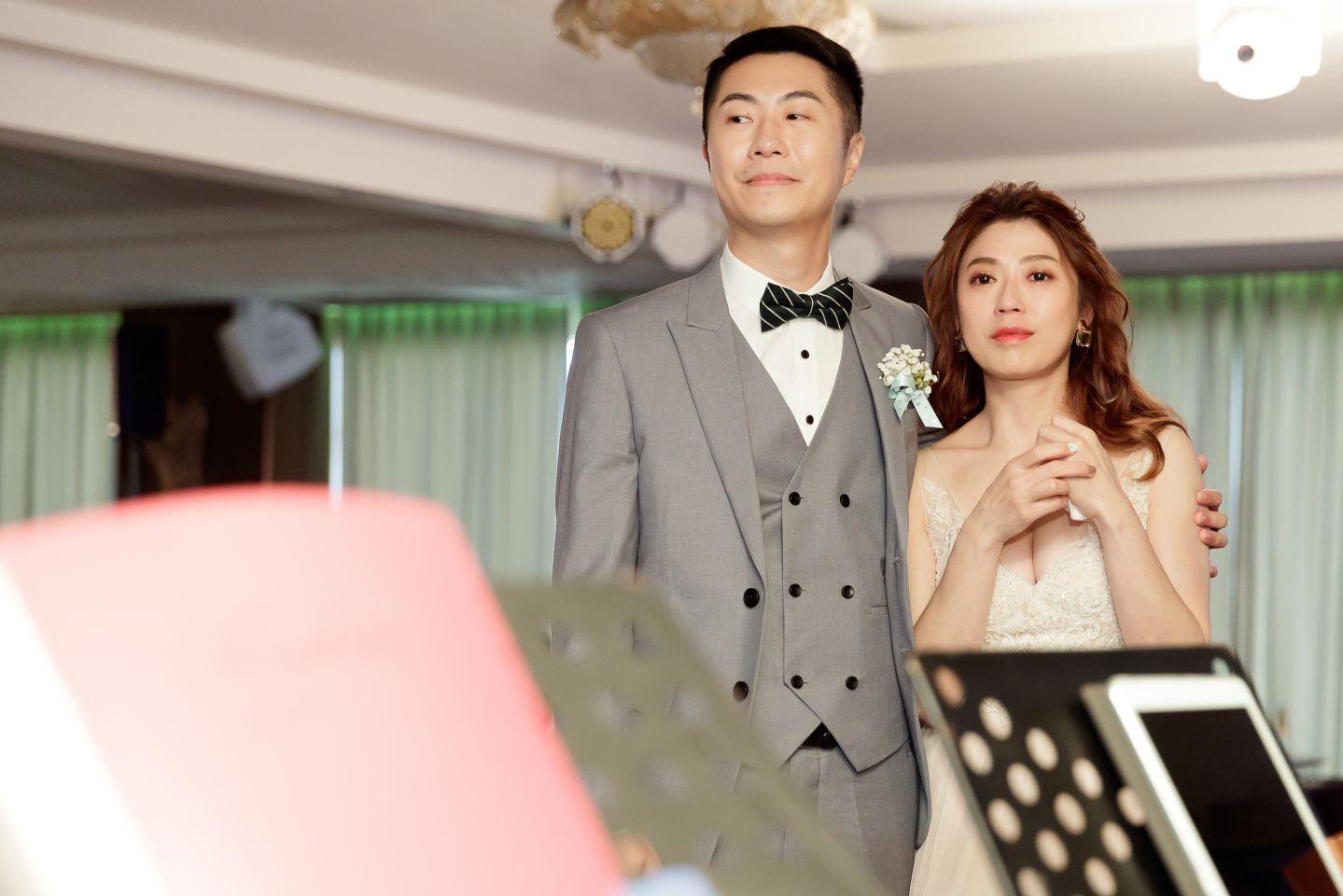 高雄婚攝作品,高雄國賓婚攝,高雄國賓婚禮紀錄,高雄國賓樓外樓婚攝