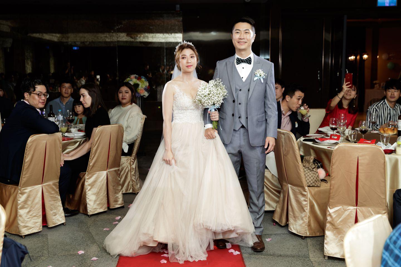 高雄婚攝作品,高雄國賓婚攝,高雄國賓婚禮紀錄